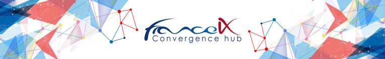 Logo France-IX