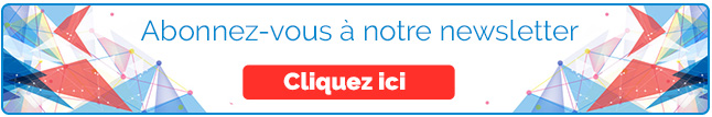 Image inscription à la Newsletter France-IX