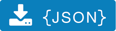 Download France-IX members in JSON