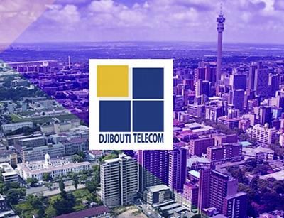 Djibouti Telecom peers at France-IX Paris and Marseille Internet Exchange