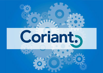 France-IX deploys Coriant optical interconnect solution
