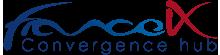 France-IX convergence hub